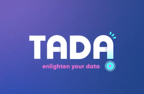 TADA Small Data predictive modeling software