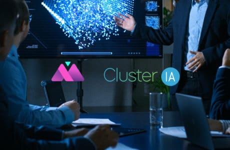 Meetup Cluster IA