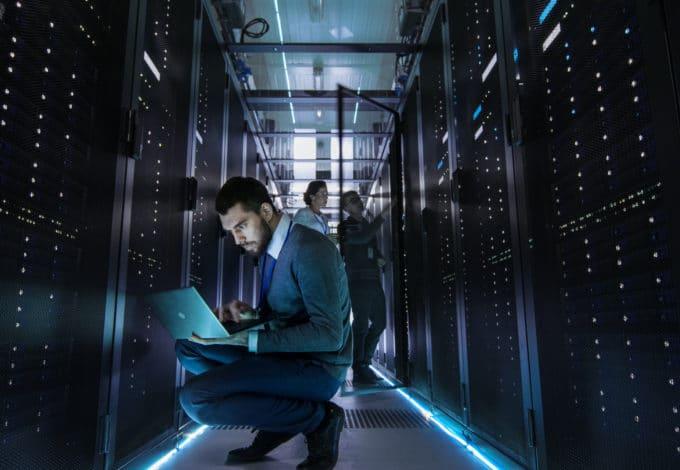 Automated Machine Learnig