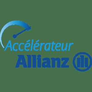 ALIANZ_logo_couleur