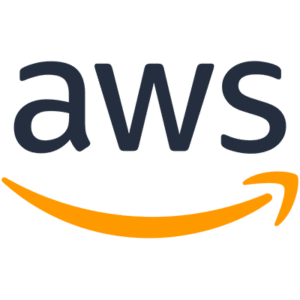 AWS-logo-couleur