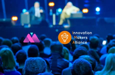 MyDataModels and Innovation Makers Alliance