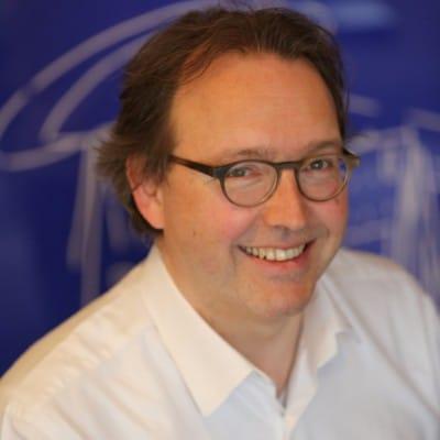 Jean-Schmitt