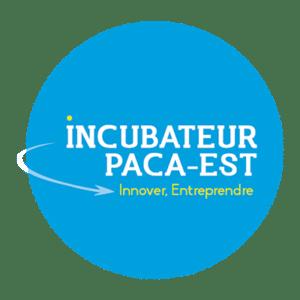 Pacaest-logo-couleur