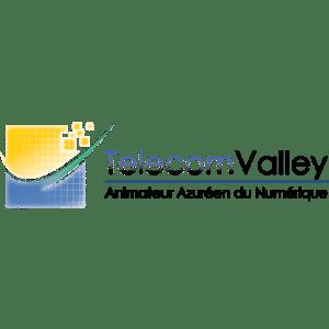 TelecomValleyCOULEUR