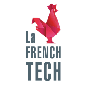 logo-lafrench