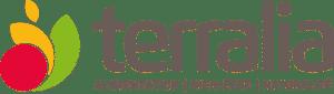 logo_terralia