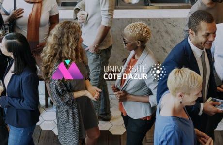 SophiaTech Forum 2019