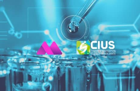 MyDataModels et CIUS