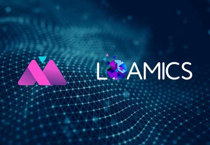 Loamics and MyDataModels