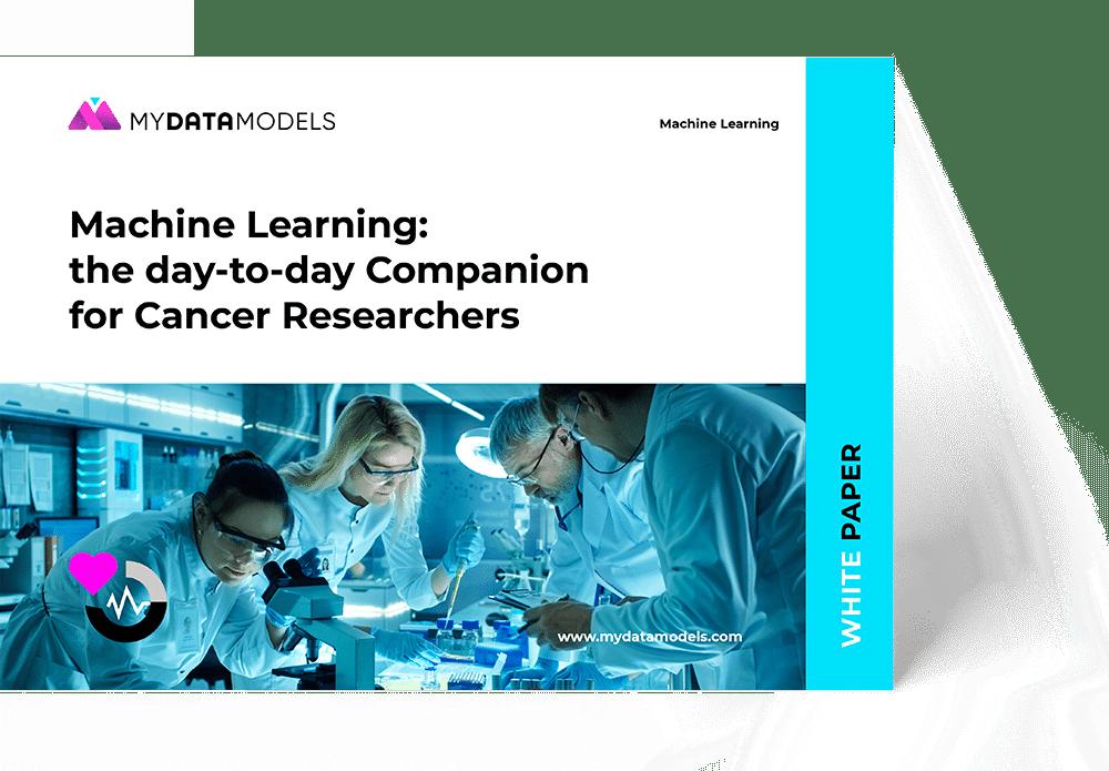 Machine-learning-uk